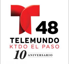 KTDO Telemundo 48 wins multiple Emmy awards