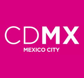 Mexico City and Houston partner to cross-promote each other's tourism