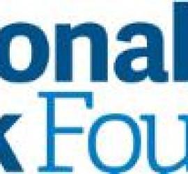 "National Park Foundation's multicultural kids program encourages children to ""Find Your Park"""