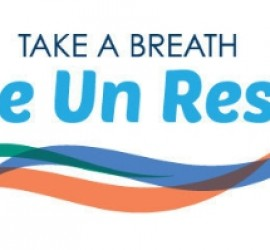 CHEST Foundation launches Tome Un Respiro campaign to educate Latinos about COPD