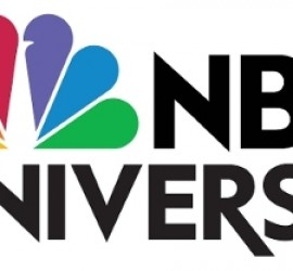 NBC UNIVERSO programming tops Hispanic cable rankings twice in one week