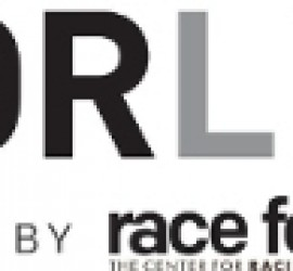 Racial justice news site Colorlines announces redesign