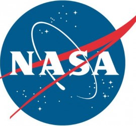 NASA selects four universities serving minorities to help fund STEM programs