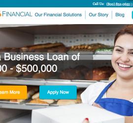 Camino Financial raises $750K in seed funding to serve underrepresented Hispanic businesses