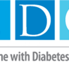 AQIN enrolls thousands of Latinos in diabetes workshops in NYC