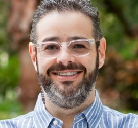 Univision names Isaac Lee Chief News and Digital Officer