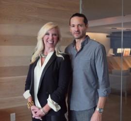 LatinWorks appoints Christy Kranik Executive VP and GM
