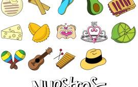 Emojis_002