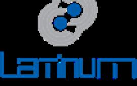 gI_60567_latinum logo