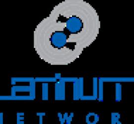 Latinum Network launches unprecedented Hispanic Economic Sentiment Tracker