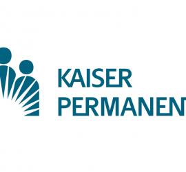 Kaiser Permanente study finds breastfeeding lowers risk of Type 2 diabetes following gestational diabetes pregnancy