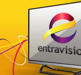 Entravision to present at two investor conferences