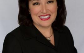Colette Peterson Lopez Negrete