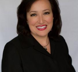 Lopez Negrete Communications hires Colette Peterson as Senior Director of Media Strategies