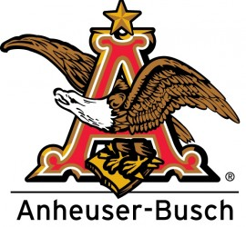 Anheuser-Busch unveils 4-year partnership with NBA expanding Hispanic marketing and other initiatives