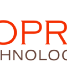 SOPRIS expands partnership to include suppliers of networking, storage, and IT infrastructure products
