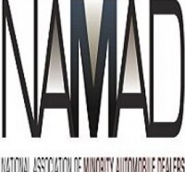 National Association of Minority Automobile Dealers and IHS Automotive Announce the First Diversity Volume Leadership Awards