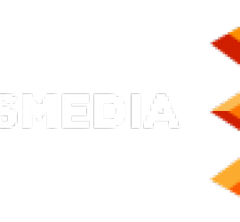 Atresmedia set to end 2015 with a great record of offering Latino programming