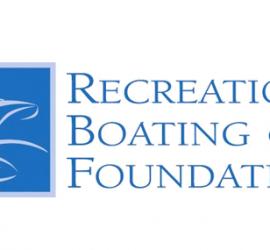 Insights on engaging Hispanics shared at recreational boating and fishing marketing workshop