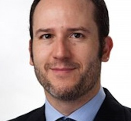 Sprint appoints Roger Solé, former president of Sprint Puerto Rico, to CMO