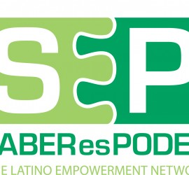 Sprint and Samsung join SABEResPODER in empowering mobile tech adoption among Latinos