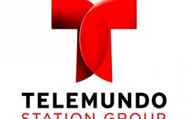 telemundo_owned_stations_net1