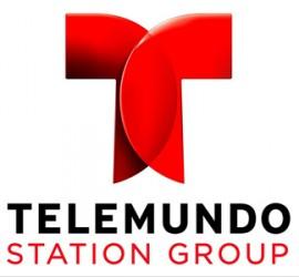 Telemundo stations unveil newly redesigned digital platforms featuring enhanced weather tools