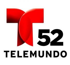 Telemundo 52 Los Angeles welcomes Enrique Chiabra and Yara Lasanta to their news team