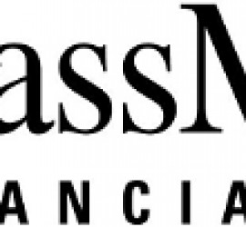 MassMutual and HNBA launch 5-city tour delivering free financial workshops to Latino small business owners