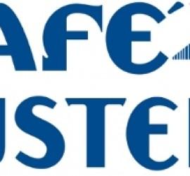 Cafe Bustelo partners with HACU for 'El Cafe Del Futuro' Scholarship Essay Contest
