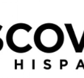 Discovery U.S. Hispanic portfolio delivers highest ratings year on record in 2015