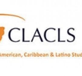 CNN en Español and City University of New York announce partnership