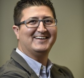 Felipe Rael appointed to Federal Home Loan Bank of Dallas Affordable Housing Advisory Council