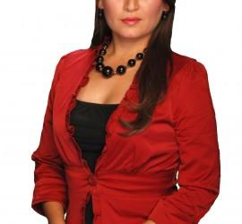 Journalist Rosy Zugasti joins Telemundo Denver / KDEN