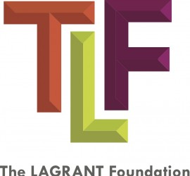 The LAGRANT Foundation 2015 Biennial Annual Survey shows high success rates among past scholarship recipients