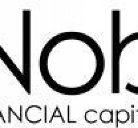 Entravision executive VP and CFO to present at Noble Financial Capital Markets' Equity Conference