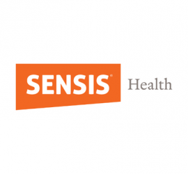 Sensis launches health care marketing practice, SensisHealth