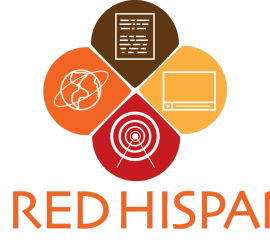 Hispanic Communications Network unveils new programming and introduces call-in feature