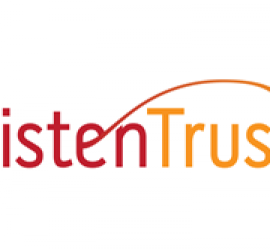 Listen Up Español relaunches as ListenTrust with a focus on expanding service capabilities and plans for future growth