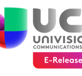 Univision invests in The Onion to expand its digital presence