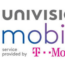 Univision Mobile, powered By Ultra Mobile, to offer customers unlimited domestic and international talk and text