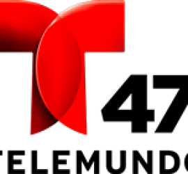 Telemundo 47 strengthens its news team by adding journalists Cristian Benavides and Luis Gerardo Nuñez to its roster