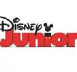 Disney Junior announces casting for first Latin-inspired princess in 'Sofia the First' series