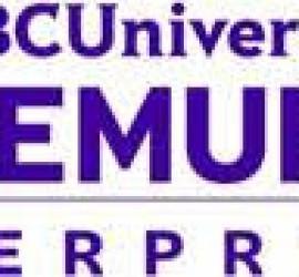 NBCU Hispanics Plus closes 2015 reaching over 30 million users fueled by Telemundo digital properties