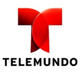 Telemundo announces community-based local voter registration drives for 2016 to help empower Hispanic voters nationwide