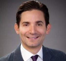 Jason Riveiro named chief marketing officer of NAHREP