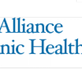 National Alliance for Hispanic Health adds Michael J. Astrue to its Board