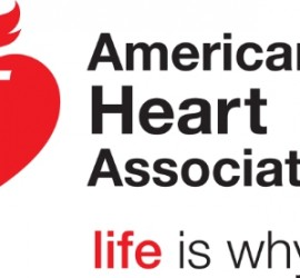 African Americans, Hispanics face greater risk of heart failure