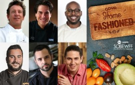 GOYA SOBEWFF-Chef-Lineup-Collage