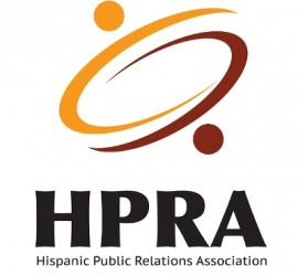 Hispanic Public Relations Association (HPRA) Miami Chapter announces 2016 Board of Directors